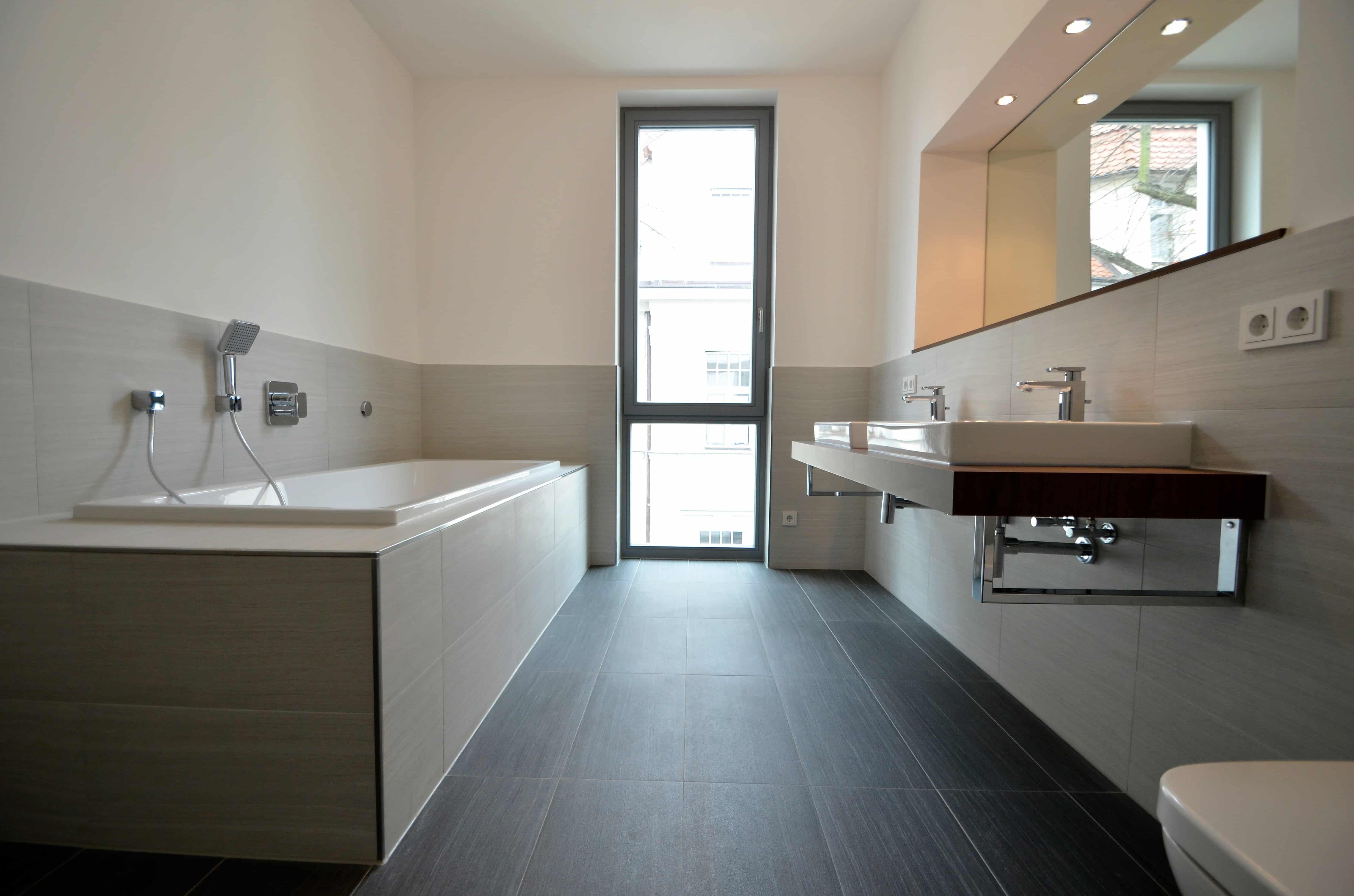 waldstra enviertel exkl erstbezug 5 zimmer fubo heizung terrassen kamin anschluss u. Black Bedroom Furniture Sets. Home Design Ideas