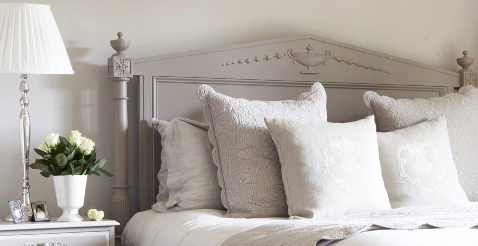 Tipps & Tricks: Ein kleines Schlafzimmer einrichten ...