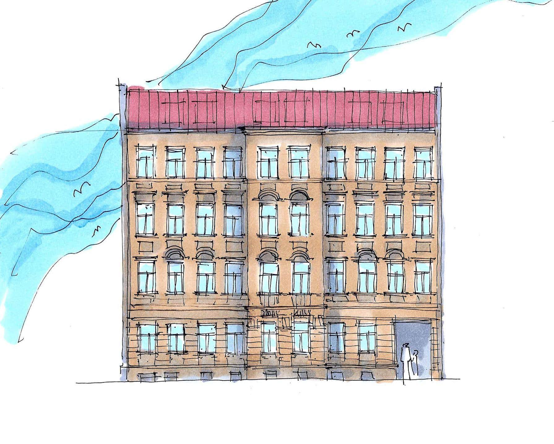 Zuckelhäuser Straße 7