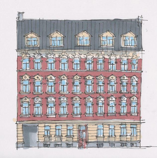 Papiermühlstraße 12