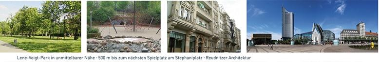 Reudnitz-Thonberg